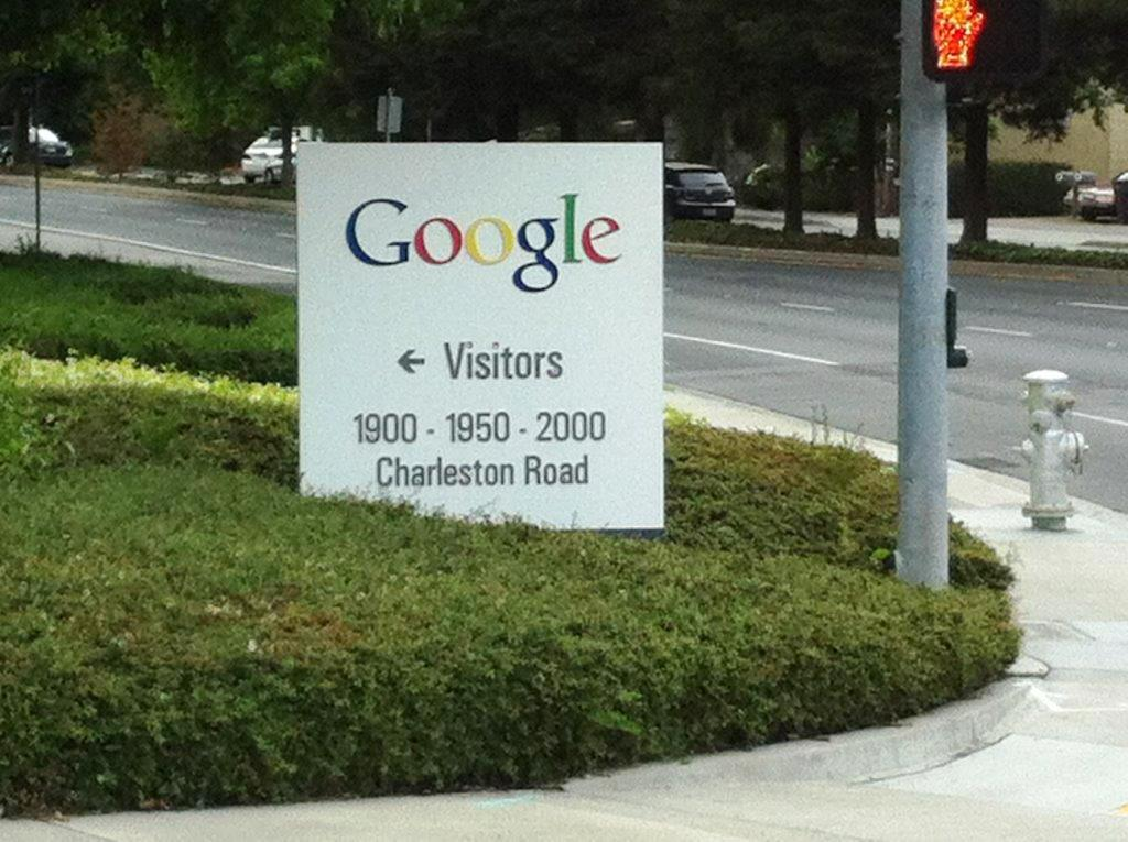 20130516-google california